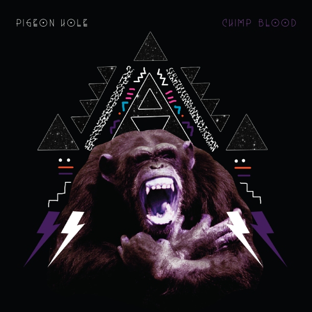 2013 Pigeon Hole Chimpblood (high res)